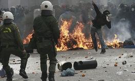 Athens-riots-2009-001