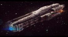 CygnarianStarDestroyer