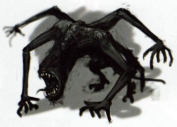 6900428497 2c16107860 o Monster Shadow