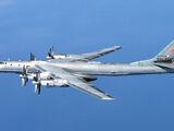 Tu-95 Bear