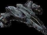 YSS-1000