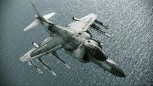 ACAH AV-8B
