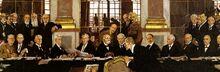 Treaty-of-versailles-H