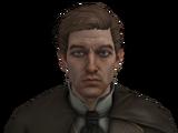 Zachary Hale Comstock (Omega Universe)