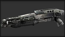 LS13Shotgun