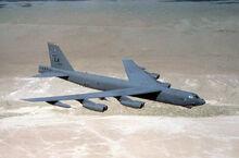 1024px-Usaf.Boeing B-52