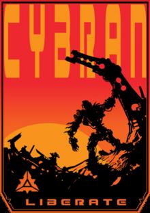 Cybran