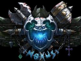 Democratic Federation of Noxus