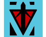 Empires-tr-icon