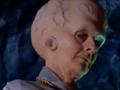 Alien-brain-990x384.png
