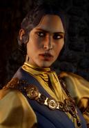 Josephine-new