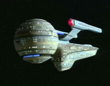 USS Pasteur