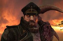 AlexeiStukov HotS Head1
