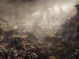 Imperium War (Civil War)