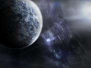 5th planet test by xelfrepuslax-d59vu9k