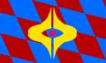 Flag of Aquanian Republic.png