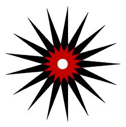 TransRace Emblem v3