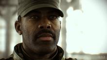 300px-H2A SgtJohnson Profile