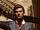 Booker DeWitt (Y Bioshock Universe)
