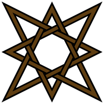 Coalition Star