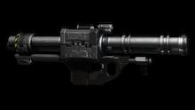 M41SSR