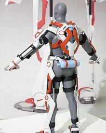 AFA-exoesqueleto-bombero--478x600