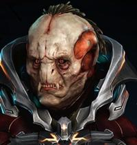 200px-Ur-Didact