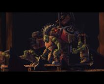 Space-Marine-orks