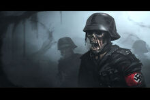 Nazi zombies by espeng-d32dmij