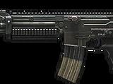 Ultimax 100 Mk5
