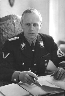 Bundesarchiv Bild 183-H04810, Joachim von Ribbentrop