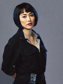 Mako Official Profile