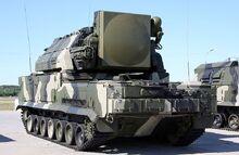 800px-Tor-M1 SAM (2)