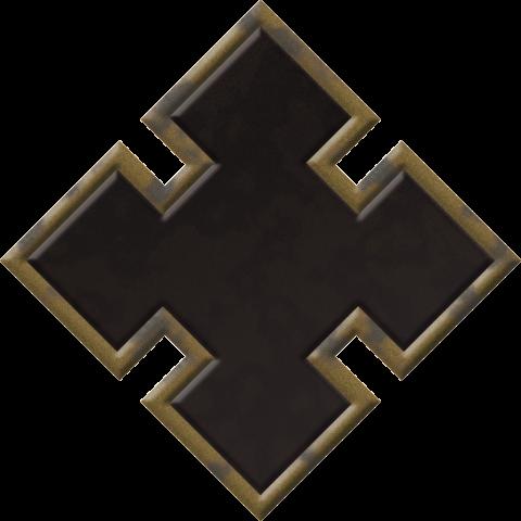 File:480px-Locust symbol.png