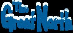 Great North logo