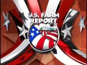 Us farm report