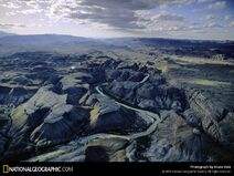 Big-bend-national-park-496222-sw