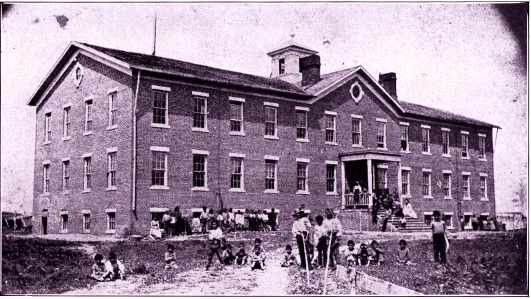 File:Genoa Indian School, NE.jpg
