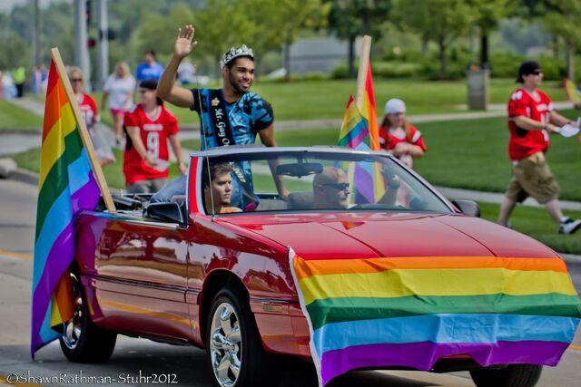 File:Mr Gay Omaha.jpg