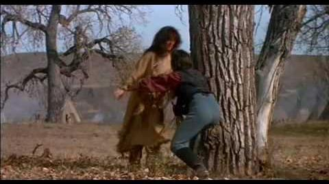 Dances with Wolves (1990) HQ trailer