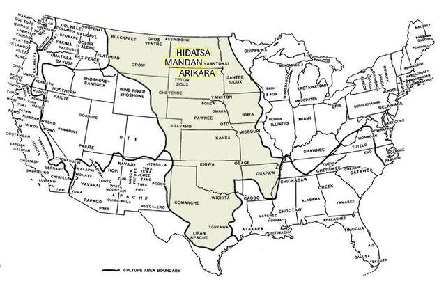 File:Plains Indians map.jpg