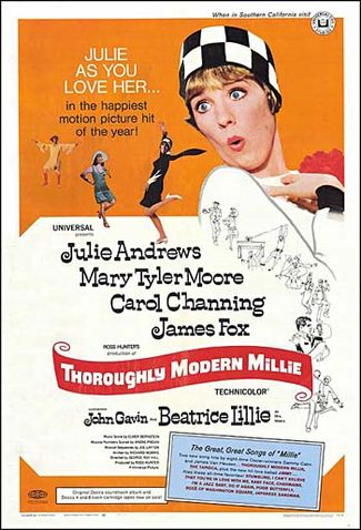 File:Thoroughly Modern Millie movie poster.jpg