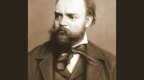 Antonin Dvorak - New World Symphony (Full)