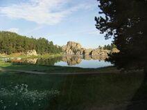 Custer-state-park-scene