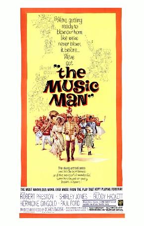 File:The Music Man movie poster.jpg