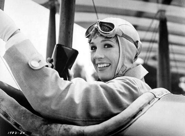 File:Millie in the Airplane.jpg