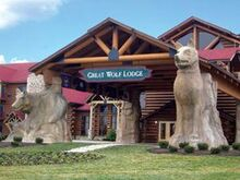 Great Wolf Lodge Mason-Mason-Ohio-8342cdc48bca42a8b90c91b2795086c7