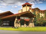 Great Wolf Lodge LaGrange, GA