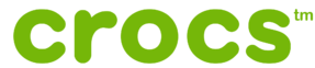 Crocslogo