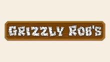 Grizzlyrobslogo
